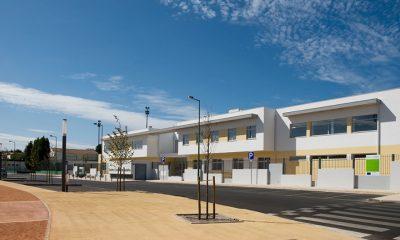 Centro Escolar da Batalha