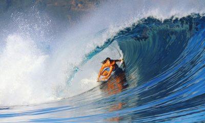 Miguel Blanco Surf