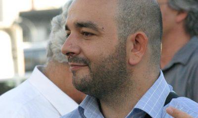 Ângelo Alves PCP