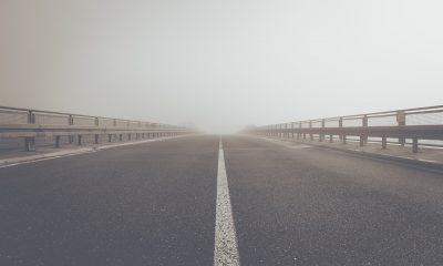 Estrada Auto-Estrada