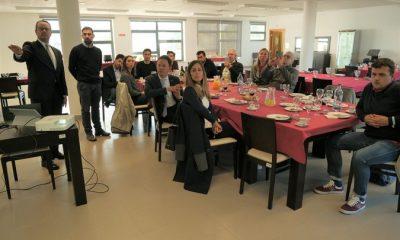 Investidores Web Summit Leiria