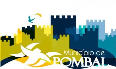 Município de Pombal