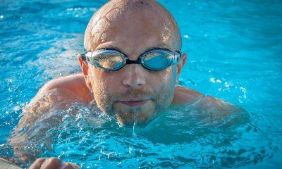 Piscina Nadar