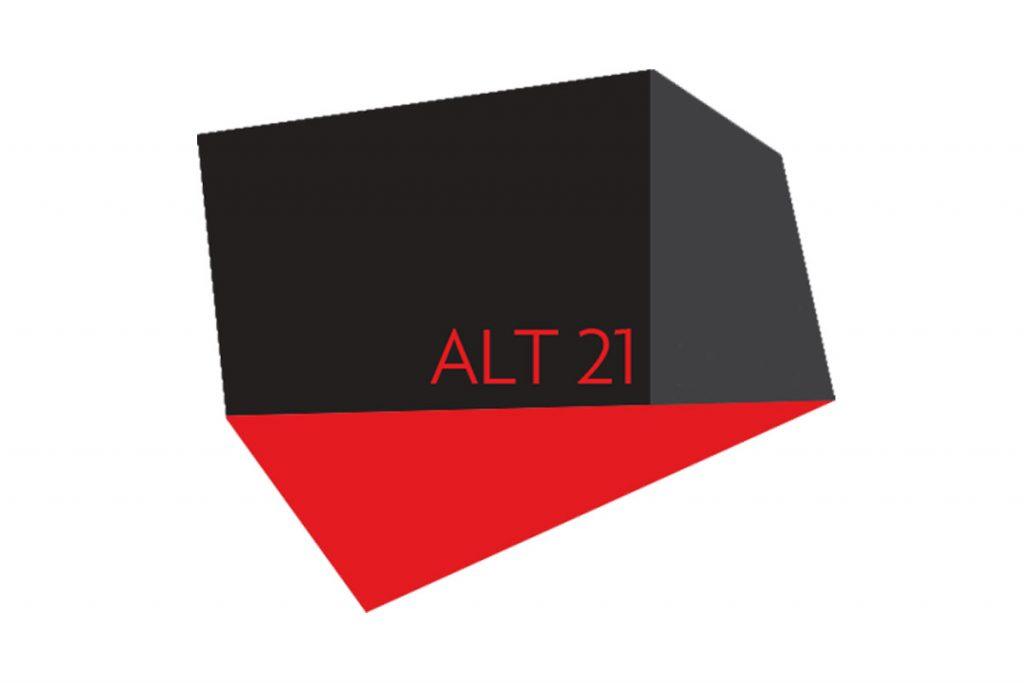 Rádio Alternativa 21