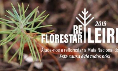 Reflorestar Leiria 2019