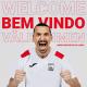 Zlatan Ibrahimovic contratação UDL
