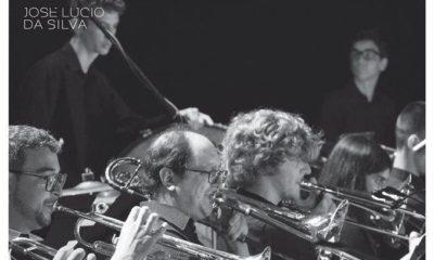 Concerto Ano Novo Leiria