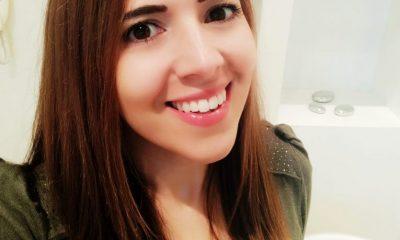 Melanie Simões