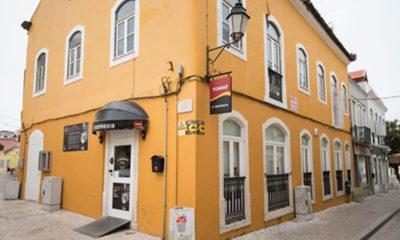 Restaurante-Historico-Marinha-Grande