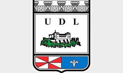 União Desportiva de Leiria