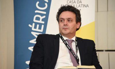 Joaquim Paulo da Conceição