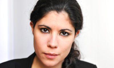 Mariana Mortágua BE