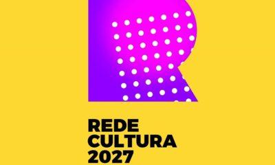Rede Cultura 2027