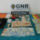 GNR Caldas da Rainha