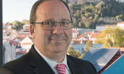 José Pereira dos Santos