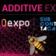 3D Additive Expo 2020