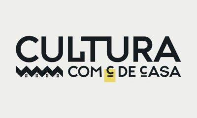 Cultura com C de Casa Leiria