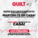 Guilt Live Streaming