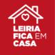#leiriaficaemcasa