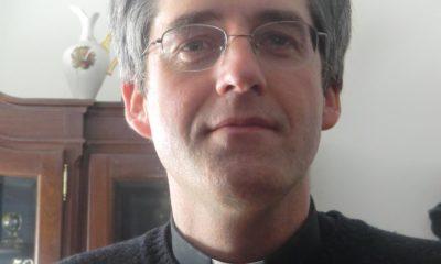 Padre Manuel Pina