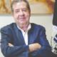 Presidente Pedrógão Grande Valdemar Alves