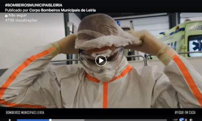 Bombeiros-Municipais-Leiria-EPI