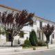 Câmara de Alvaiázere