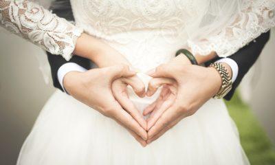 Casamento Noiva