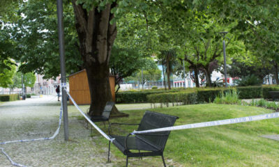 Jardim-Luis-Camoes-Vedado-Covid-19