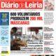 Jornal Diário de Leiria