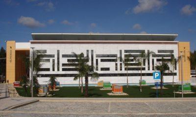 Oliveiras SA