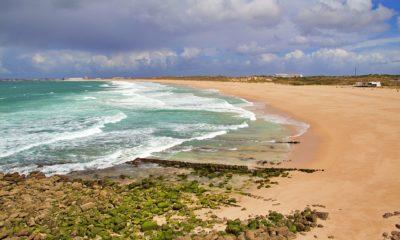 Peniche Praia