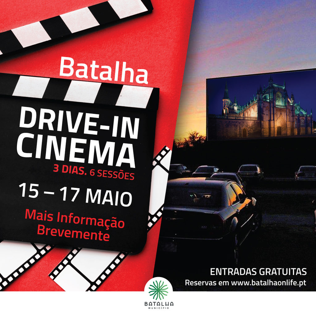 Drive_in_Batalha_Cinema