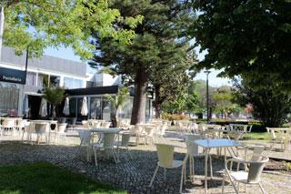 Esplanada-Jardim-Luis-de-Camoes-320