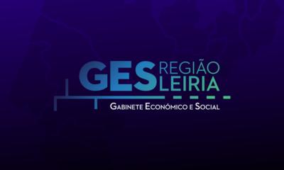 GES Gabinete Económico e Social de Leiria