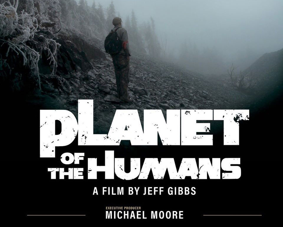 Planet-of-The-Humans