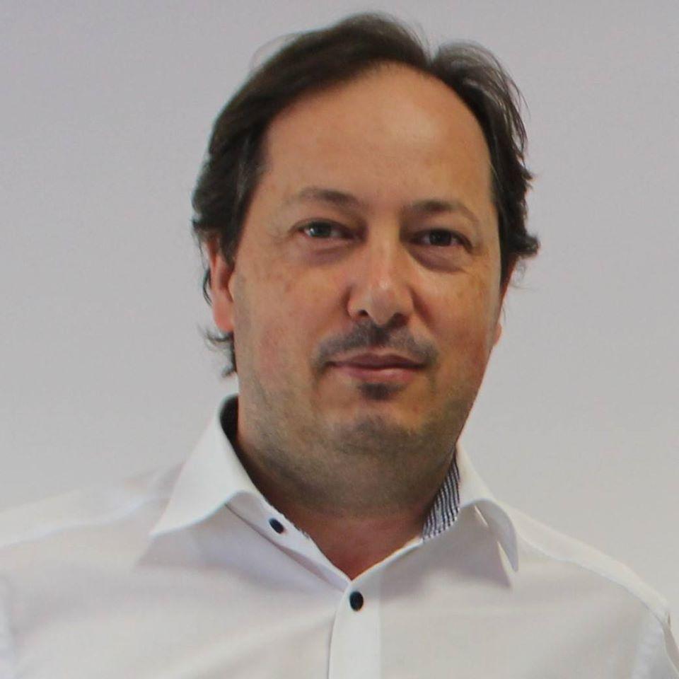 Adélio Amaro CEPAE