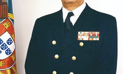 Almirante Vieira Matias