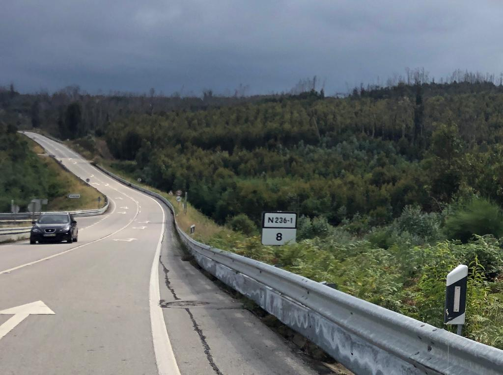 Estrada Nacional 236
