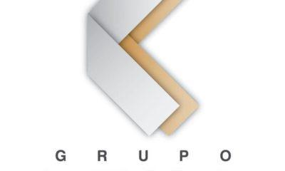Grupo Lena