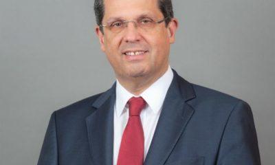 João Cadete Matos ANACOM
