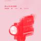 Leiria Film Fest 2020