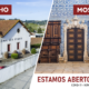 Museu Vinho Mosteiro Coz Alcobaça