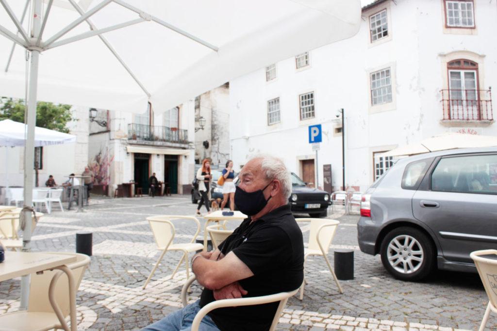 Filipes Bar Leiria