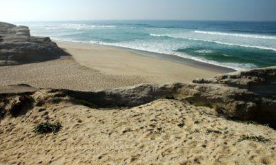 Praia Rei do Cortiço, Bom Sucesso