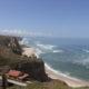 Praia Vale Furado