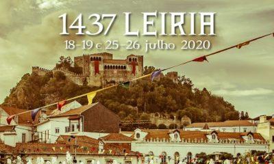 Evento 1437 Leiria
