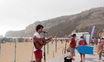 Concerto-Marginal-Praia-Nazare