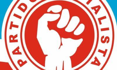Partido Socialista PS