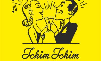 Xarlie-Tchim-Tchim